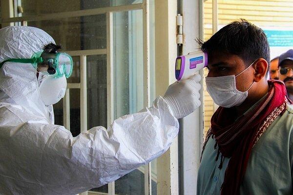 خبری خوش درباره واکسن چینی کرونا