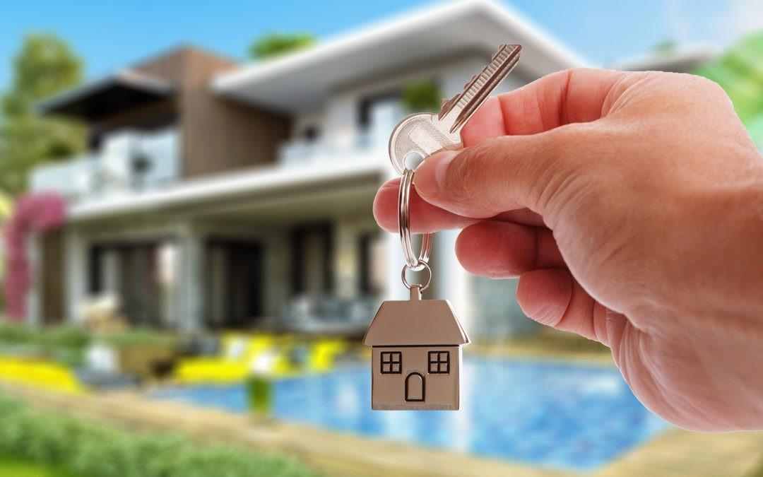 دریافت آسان اقامت ترکیه با ثبت شرکت و خرید خانه در ترکیه