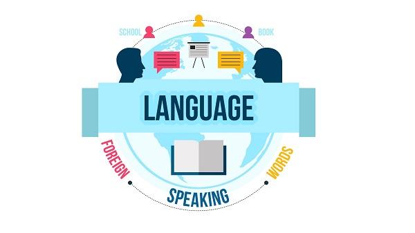 چرا یاد گرفتن یک زبان جدید ضروری است؟