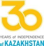 ششمین مسابقه مطبوعاتی قزاقستان از نگاه رسانه های خارجی