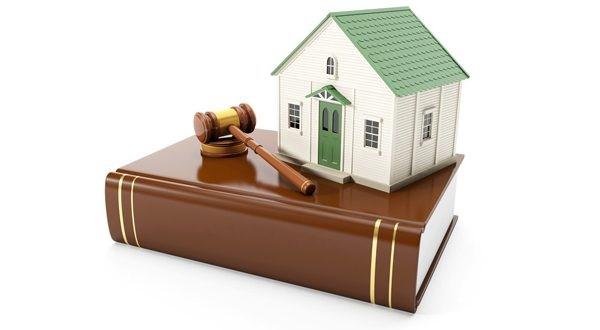 انحصار وراثت ،مراحل و شرایط مطابق با تحولات قانونی